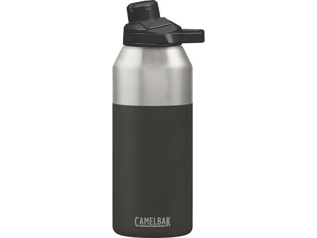 CamelBak Chute Mag Vacuum Insulated Stainless Bottle 1200ml jet